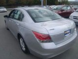 2008 Honda Accord for sale in Knoxville TN - Used Honda by EveryCarListed.com