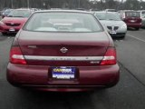 2001 Nissan Altima for sale in Sterling VA - Used Nissan by EveryCarListed.com