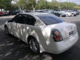 2004 Nissan Altima for sale in Tampa FL - Used Nissan by EveryCarListed.com