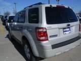 2009 Ford Escape for sale in San Antonio TX - Used Ford by EveryCarListed.com