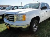 2012 GMC Sierra 1500 for sale in Houston TX - New GMC by EveryCarListed.com