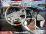 2003 Cadillac Escalade ESV for sale in Lake Orion MI - Used Cadillac by EveryCarListed.com