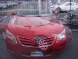 2010 Toyota Camry for sale in Naperville IL - Used Toyota by EveryCarListed.com