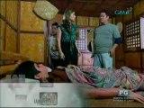 Ikaw Lang Ang Mamahalin 02.01.2011 Part 03
