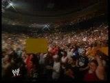 WWE-Sumerslam-Hulk Hogan vs Randy Orton