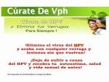 Verrugas Genitales Remedios Caseros - Tratamiento Del VPH - Como Curar Verrugas Genitales