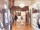 Moi Boutique - Chicago Fashion Boutique - Chicago Clothing Boutique