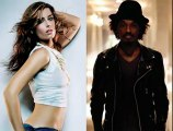 KNaan Ft  Nelly Furtado - Is Anybody Out There [Lyrics, Download]