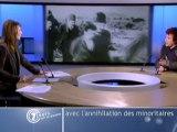 Génocide en Arménie - Esther Benbassa