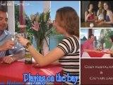 halong bay package tours - Alova Halong Cruise.-viet travel advisor