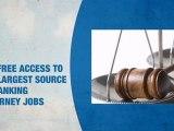 Banking Attorney Jobs In Bristol NH