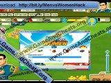 Men Vs Women Cheat Engine 2012 -(New Men Vs Women Cheat Engine Hack Download) Men Vs Women Facebook
