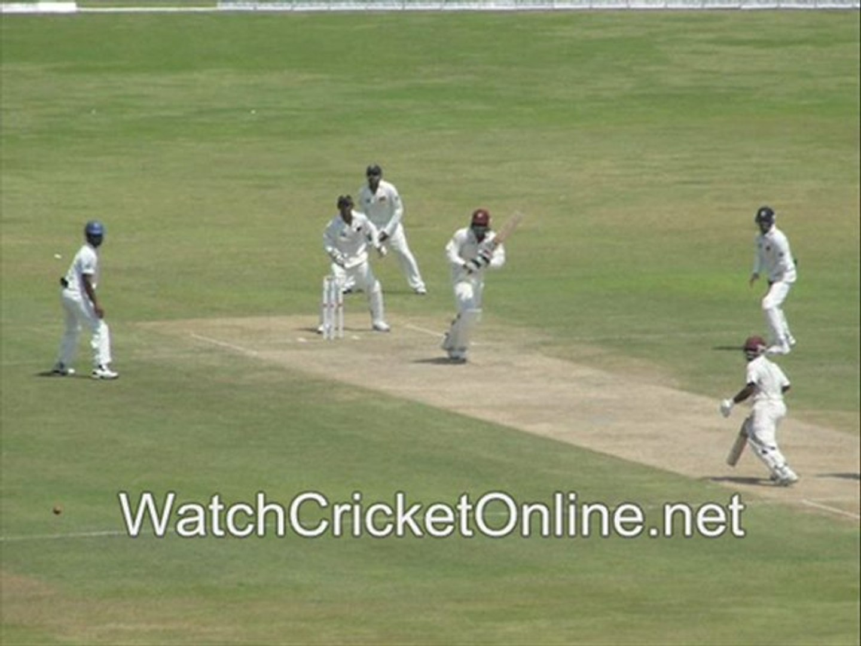 watch Australia vs India one day matches 2012 live stream
