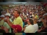 Watch - PGA Golf Phoenix Open Live  - 2012 PGA Golf Tour