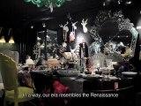 Tendances / Trends Design, Home, Décoration Printemps-Eté 2012  (SS12)