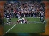 Watch - NFL Super Bowl Sunday - New England Patriots vs New York Giants Playoffs