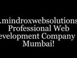 Web Development & Website Designer. Website Design For All Types of Website.