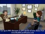 Streamwood Cosmetic Dentist: Get 57-85% off for Dentistry, Dental Lumineer 60194, Cosmetic Dentistry