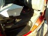 VW T4  2.4 D rouge B.auto 173.000 km
