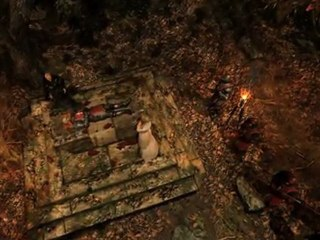 Riverspring de Game of Thrones :Le Trône de Fer