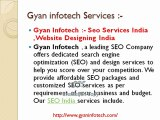 Website Promotion India Internet Marketing In India Seo Outsourcing India Seo India