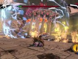 Neverdead  - Konami - Trailer de lancement