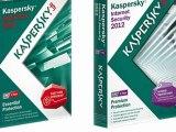 Latest Kaspersky Antivirus 2012 Full Download  For FREE - The Best AntiVirus All Time!
