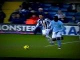 Webcast - Heerenveen v, Roda JC Kerkrade at 19:00 - Soccer Matches Today Results