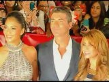 TV NEWS: Beyonce 'offered $500m' for US X Factor