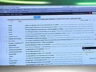 """Elife Ebiz """"Gmail SMS"""" 20120112 2/3"""