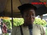 CAN2012/Côte d'Ivoire : « On va leur marquer même 3 bits »