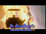 thai song thai pop - YouTube [freecorder.com]