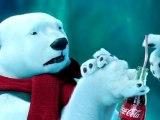 Superstition -- Coca-Cola - Super bowl 2012 commerical