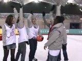 Sosh x Jamaica - Les Olympiades Sosh - Teaser