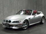 """2000 BMW M Roadster 5 Speed! Only 5k Miles """"RARE"""""""