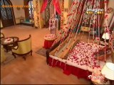 Baba Aiso Var Dhoondo - 3rd February 2012 Video Watch Online Pt1