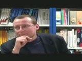 L'Europe Préalable au Nouvel Ordre Mondial _ Pierre Hillard 6/6