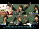 Kizuna - Kamenashi Kazuya - OST Gokusen II (Legendado Romanji + PT-BR)
