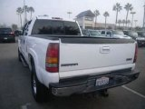 2007 GMC Sierra 2500 for sale in Ontario CA - Used GMC by EveryCarListed.com
