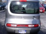 2009 Nissan cube for sale in Schaumburg IL - Used Nissan by EveryCarListed.com