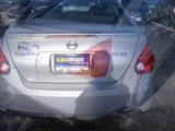 2008 Nissan Maxima for sale in Schaumburg IL - Used Nissan by EveryCarListed.com