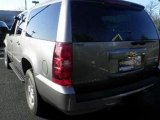 2008 Chevrolet Suburban for sale in Roswell GA - Used Chevrolet by EveryCarListed.com