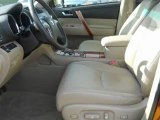 2004 Cadillac CTS for sale in Arlington TX - Used Cadillac by EveryCarListed.com