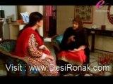 Shadi Ka Ladu - Kaki Nanhi Aur Muna Part 1