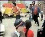 Comme les anges déchus de la planète Saint-Michel 9 - Vidéo Dailymotion