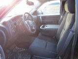 2011 GMC Sierra 1500 for sale in Houston TX - New GMC by EveryCarListed.com