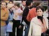 Comme les anges déchus de la planète Saint-Michel 10 - Vidéo Dailymotion