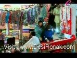 Shadi Ka Ladu - Kaki Nanhi Aur Muna Part 2