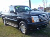 2002 Cadillac Escalade for sale in Farmville NC - Used Cadillac by EveryCarListed.com