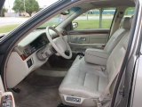 1998 Cadillac DeVille for sale in Farmville NC - Used Cadillac by EveryCarListed.com